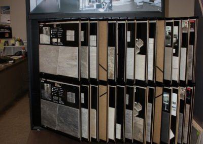 Estates Tile Collection by Primco
