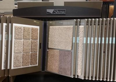 Shaw Floors Clear Touch